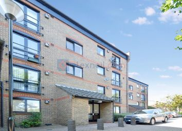 Thumbnail 2 bed flat to rent in Felstead Gardens, London