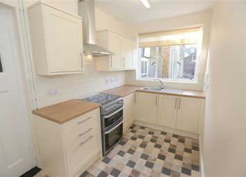 Thumbnail 3 bed property to rent in Bath Avenue, Wolverhampton
