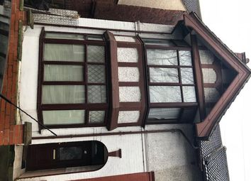 Thumbnail 4 bed detached house to rent in Conway Road, Luton