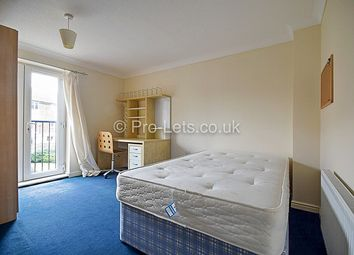 Thumbnail 1 bed property to rent in Hartford Court, Hartford Street