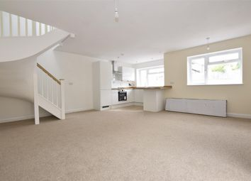 Thumbnail 3 bed property to rent in Sandhurst Road, Bristol