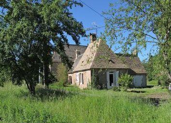 Thumbnail 4 bed property for sale in La-Chapelle-Aubareil, Dordogne, France
