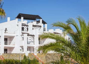 Thumbnail 1 bed apartment for sale in Casares Playa, Casares, Malaga Casares