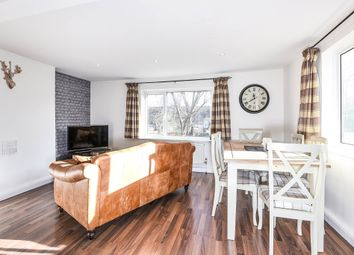 Thumbnail 3 bed maisonette for sale in Earlswood Road, Redhill
