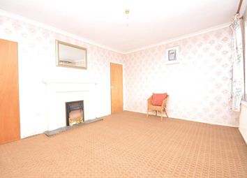 Thumbnail 3 bed flat to rent in Rydal Crescent, Worsley, Manchester