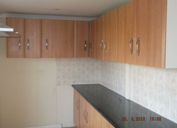 Thumbnail 3 bedroom terraced house for sale in Groveway, Dagenham
