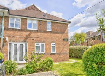 Dedmere Road, Marlow SL7, south east england property
