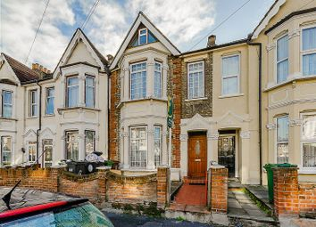 Thumbnail 5 bed property for sale in Frith Road, Leytonstone