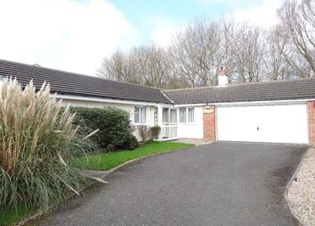 Thumbnail 3 bed bungalow for sale in Greenacres, Fulwood, Preston