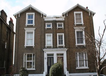 Thumbnail 1 bedroom flat to rent in Greenwich South Street, Greenwich, London