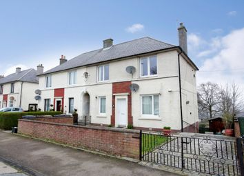 2 bed property for sale in Hilton Drive, Aberdeen, Aberdeenshire AB24