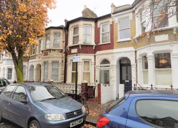 Thumbnail 4 bed detached house for sale in Prince George Road, London