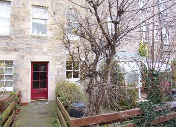 Thumbnail 1 bedroom flat to rent in East Silvermills Lane, Stockbridge, Edinburgh EH3,