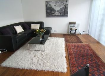 Thumbnail 1 bed terraced house to rent in Springvale Terrace, Kensington Olympia