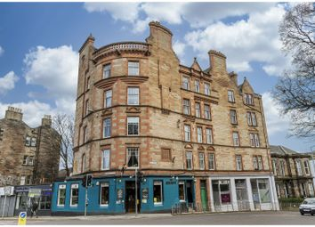 2 bed flat for sale in 1 Abbey Mount, Edinburgh EH8