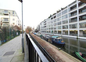 Thumbnail Studio to rent in Dame Street, London