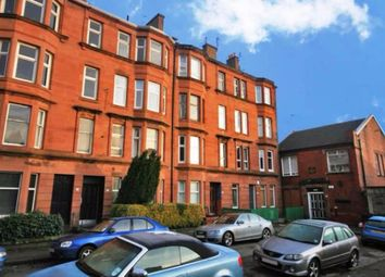 Thumbnail 1 bed flat to rent in 5 Ardery Street, Partick, Glasgow G11,