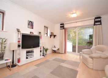 Thumbnail 3 bed property for sale in Gladsdale Drive, Eastcote, Pinner