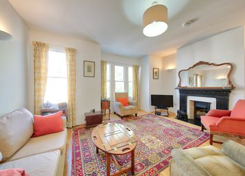 Thumbnail 3 bed terraced house for sale in Aliwal Road, London