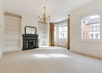 2 bed maisonette to rent in Framfield Road, London N5