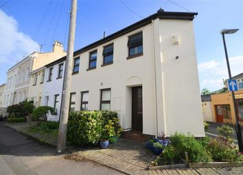 Thumbnail 1 bed flat for sale in Suffolk Street, Cheltenham, Gloucestershire