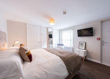 Thumbnail Room to rent in Mason Street, Reading