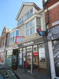 Thumbnail Office to let in Station Road, Bognor Regis