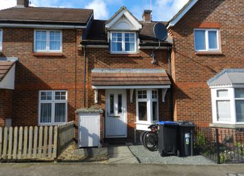 Thumbnail 2 bed property to rent in Harrow Lane, Daventry