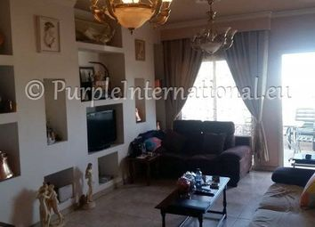 Thumbnail 3 bed town house for sale in P.O. Box 63015, Paphos 8201, Cyprus