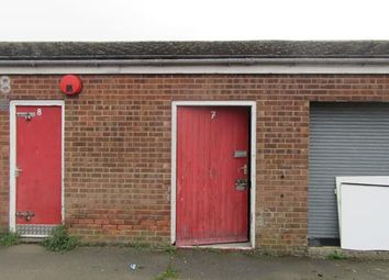 Thumbnail Light industrial to let in Unit 7, Bondfield Avenue, Northampton, Northamptonshire