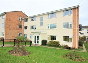 Thumbnail 2 bed flat to rent in Oakbury Drive, Preston, Weymouth, Dorset