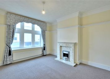 Thumbnail 3 bed town house to rent in King Street, Southport