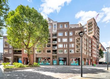 Thumbnail 1 bedroom flat to rent in Tarling House, Elephant Park, Elephant & Castle