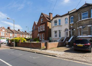 Thumbnail 6 bed maisonette to rent in Rossiter Road, Balham