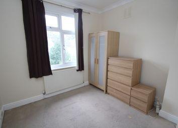 Thumbnail 1 bedroom flat to rent in Brickwood Road, Addiscombe, Croydon