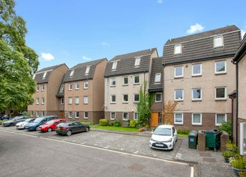 3 bed flat for sale in Liddesdale Place, Edinburgh EH3