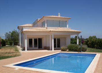 Thumbnail 4 bed villa for sale in Porches, Lagoa, Central Algarve, Portugal