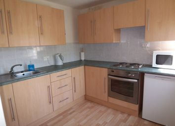 Thumbnail 1 bed flat to rent in St. Georges Court, Hollins Lane, Bury