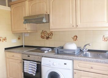 Thumbnail 3 bedroom flat to rent in Queens Road, Hendon, London