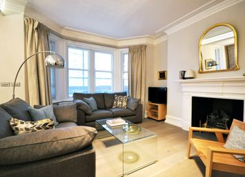 Thumbnail 2 bed flat to rent in Park Mansions, Knightsbridge, London