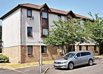 Thumbnail 2 bed flat for sale in Sloan Place, Irvine