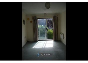 Thumbnail 1 bed flat to rent in Midanbury Lane, Southampton