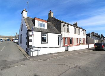 Thumbnail 1 bed flat for sale in Fowler Square, Loanhead