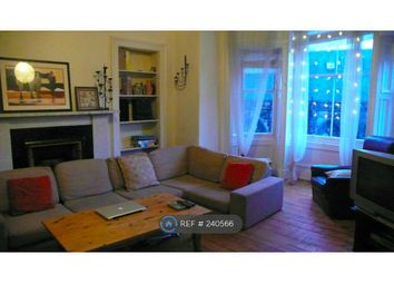 Thumbnail 5 bed maisonette to rent in Forrest Road, Edinburgh