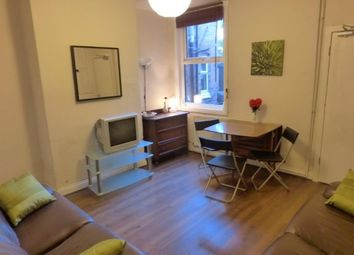 Thumbnail 1 bed property to rent in Room 6, 5 Wilkinson Avenue, Beeston, Nottingham 2N
