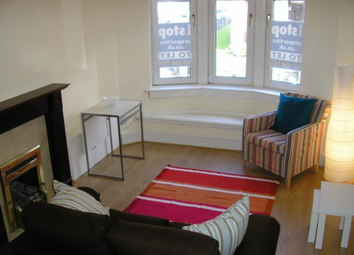 Thumbnail 1 bedroom flat to rent in Tollcross Road, Glasgow