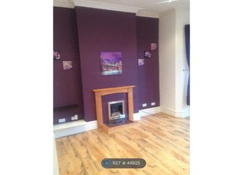 Thumbnail 2 bed flat to rent in Cypress Road, Southport