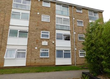 1 bed flat to rent in Holdbrook Way, Harold Wood RM3
