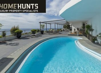 Thumbnail 10 bed property for sale in Roquebrune Cap Martin, Alpes Maritimes, France
