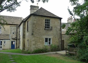 Thumbnail 2 bedroom flat to rent in High Street, Corsham